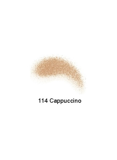 Clarins Skin Illusion Powder 114 Ten